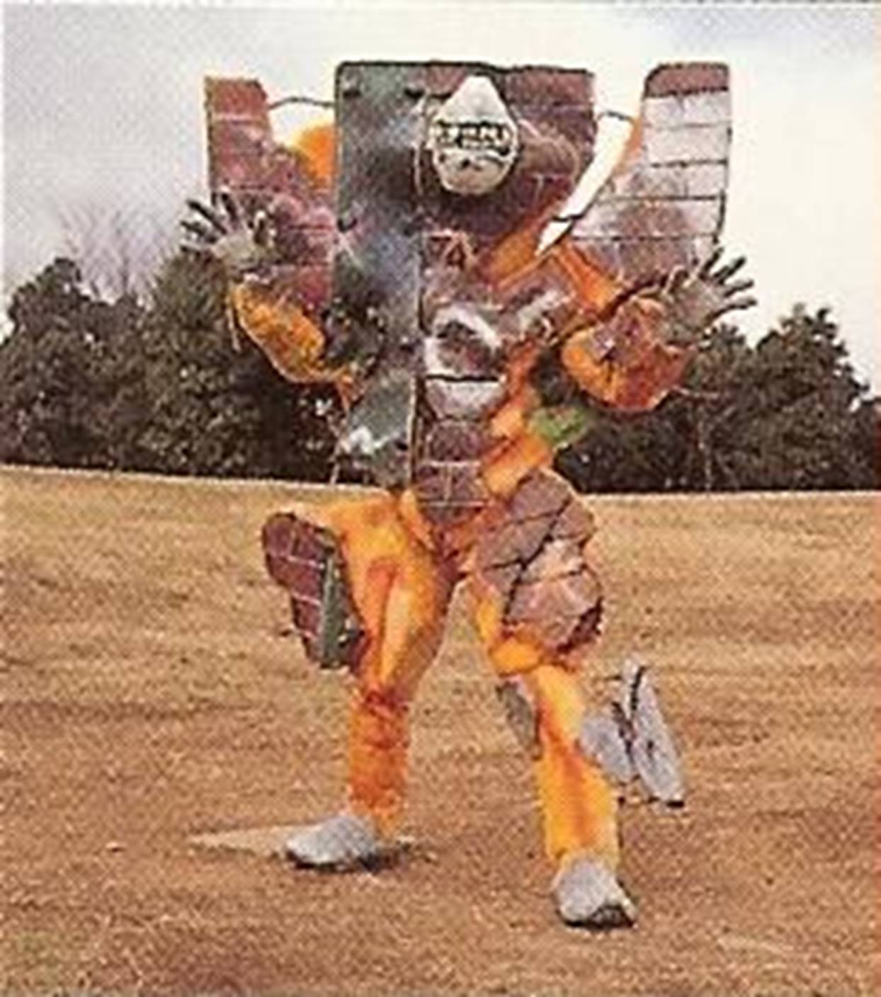 File:MMPR Brick Bully v2.jpg