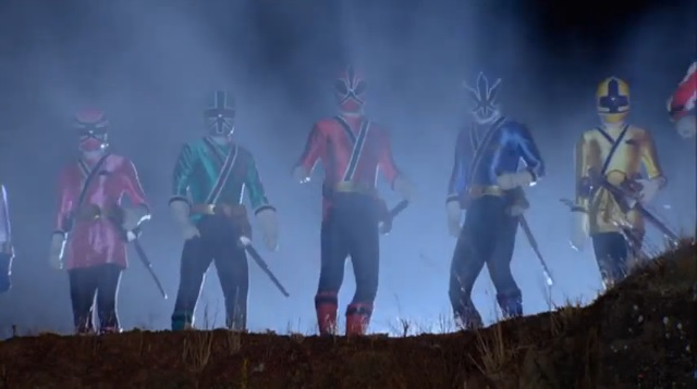 File:Shinkenger (Super Hero Taisen Z).jpg