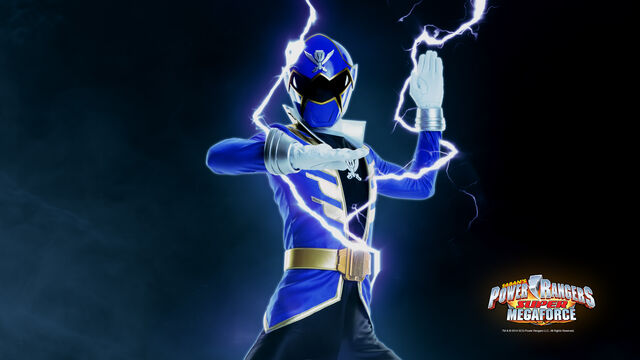 File:Super Megaforce Blue.jpg