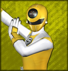 File:Yellow Mask (Dice-O).jpg