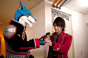 File:Gokaiger ep 5 Summarypic 3.PNG