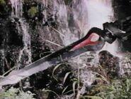 Psycho-Sword-psycho-rangers-4835337-320-240