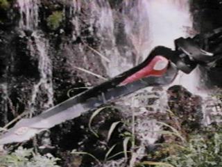 File:Psycho-Sword-psycho-rangers-4835337-320-240.jpg