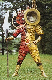 File:Saxophonelar monster.jpg