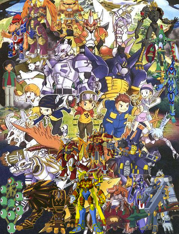 File:399997digimon Sea4 1.png