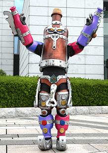 File:Goon-vi-binbanki.jpg