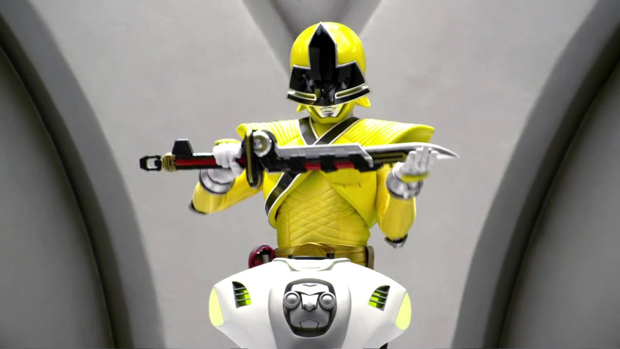 File:Samurai Yellow cockpit.jpg