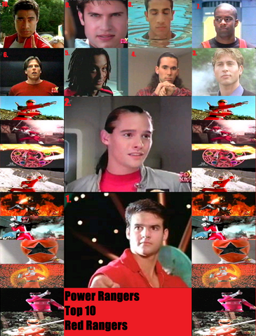 File:Top 10 red rangers by jnta1234-d3bzuaj-1-.png