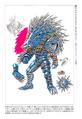 Thumbnail for version as of 05:16, September 14, 2015