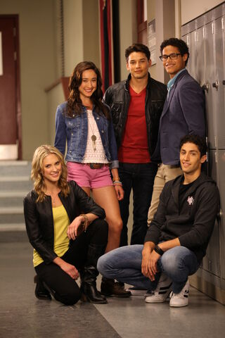 File:Megaforce cast2.jpg