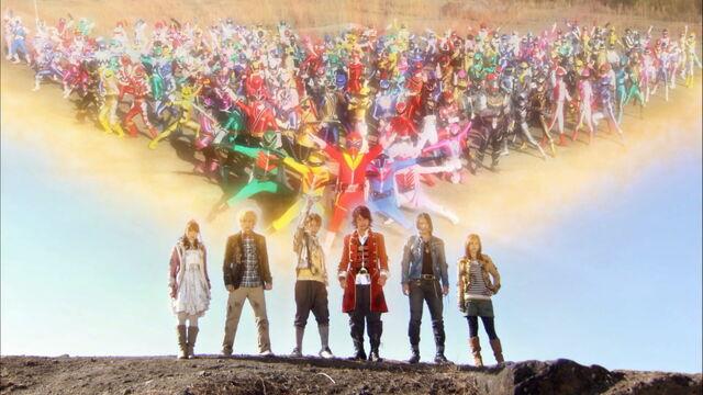 File:34 Sentai.jpg