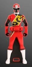 File:AkaNinger (Yoshitaka) Ranger Key.jpg