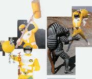 Goggleweapon-yellow