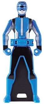 File:Blue Buster Ranger Key.jpg