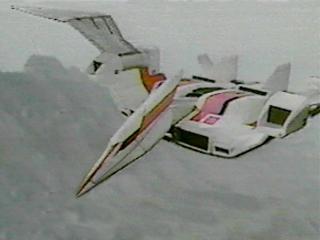 File:Pterodactyl Flight.jpg