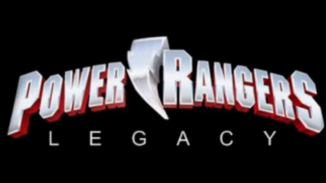 File:Power Rangers Legacy-Main Logo.jpg