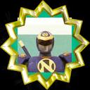 File:Badge-3852-7.png