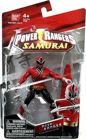 File:Mega Ranger Fire.jpg