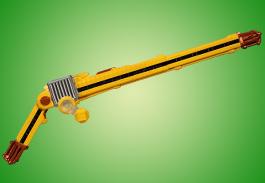 File:Zyuoh TheGunRod (Gun).jpeg