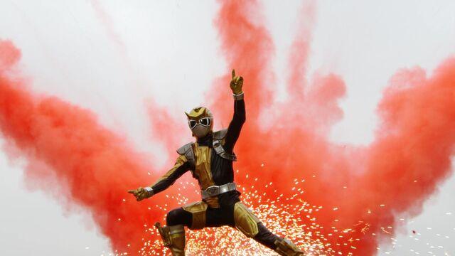 File:Gold Beetle.jpg