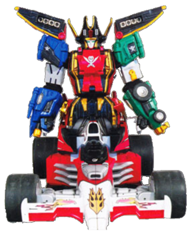 File:Legendary RPM Megazord.PNG