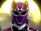 File:Purple morphing.jpg
