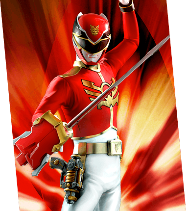 File:Megaforce-red-ranger.png