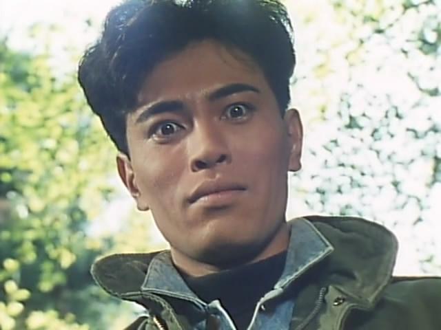 File:-G.U.I.S.- Chojin Sentai Jetman 47 (FC7EB9A8).mkv snapshot 08.44 -2012.07.24 21.42.41-.jpg