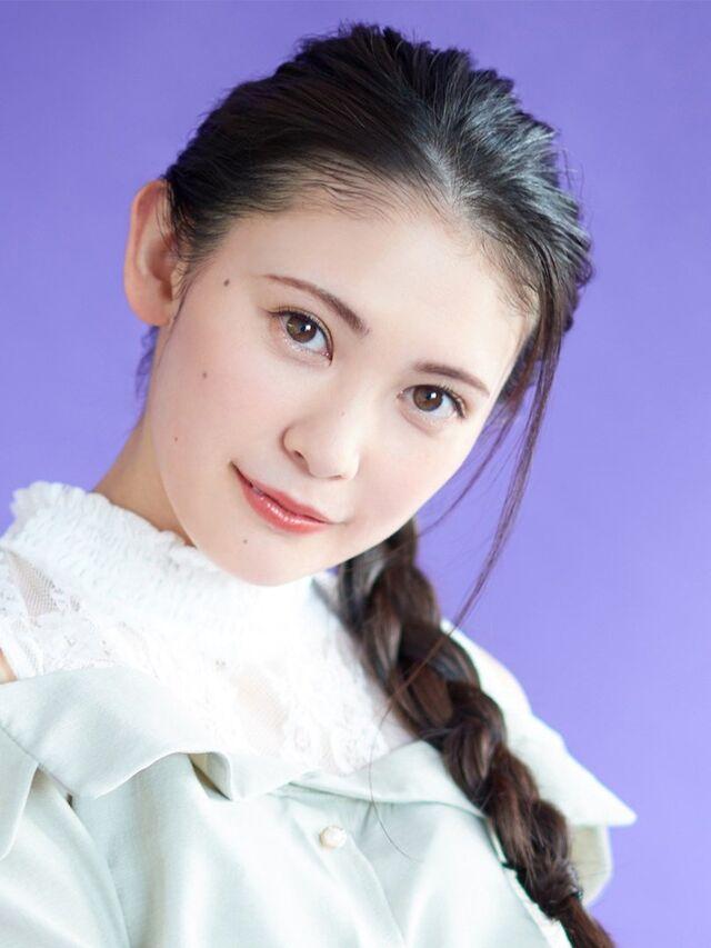 File:Sakina Kuwae.jpg