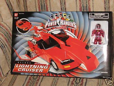 File:Deluxe Lightning Cruiser.jpg