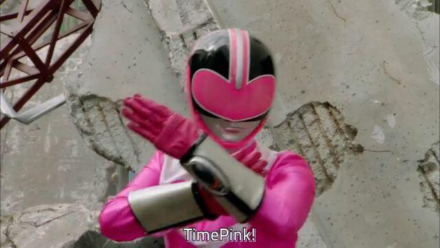 File:TimePink (Super Hero Taisen Otsu).jpg