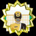 File:Badge-3842-6.png