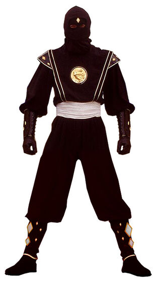 File:Mmpr-blackninja.jpg