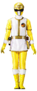 Dai-yellowf