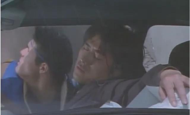 File:Gouki saves Seiji-san.png