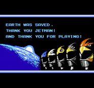 2168053-jetman17