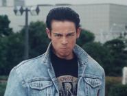 Daigo's grandson