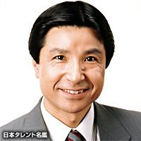File:Shingo Hiromori.jpg