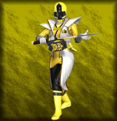 File:Super Shinken Yellow (Dice-O).jpg