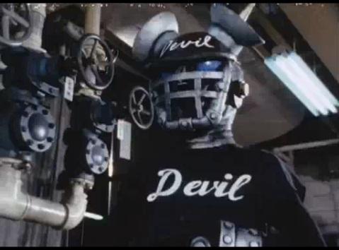 File:Devil batter.jpg