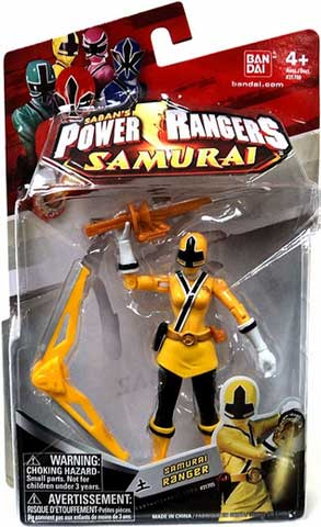 File:Samurai Ranger Earth.jpg