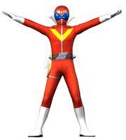 Super-sentai-battle-ranger-cross-arte-004
