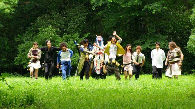 File:10 Kyoryugers.jpg