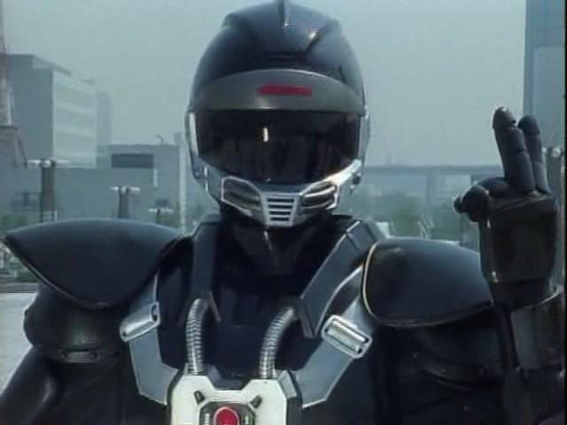 File:Phantom Ranger 4.jpg