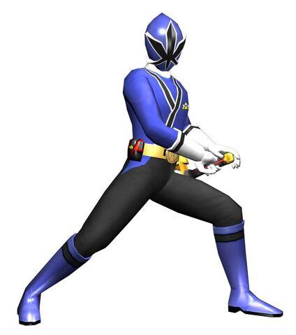 File:Super-sentai-battle-ranger-cross-arte-027.jpg