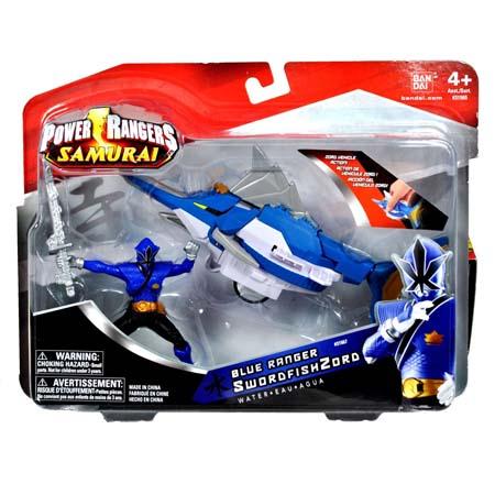 File:Toy-swordfishzord.jpg