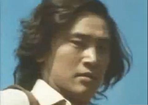 File:Akira Shinmei.JPG