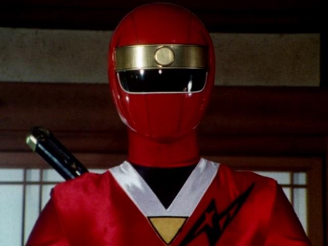 File:NinjaRed doll.jpg