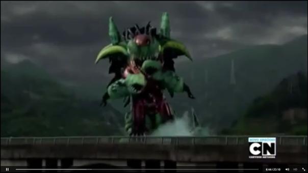 File:Prehistoric Deboth aka Greenzilla.png