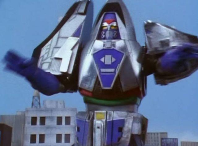 File:TF Time Force Megazord Mode Blue.jpg